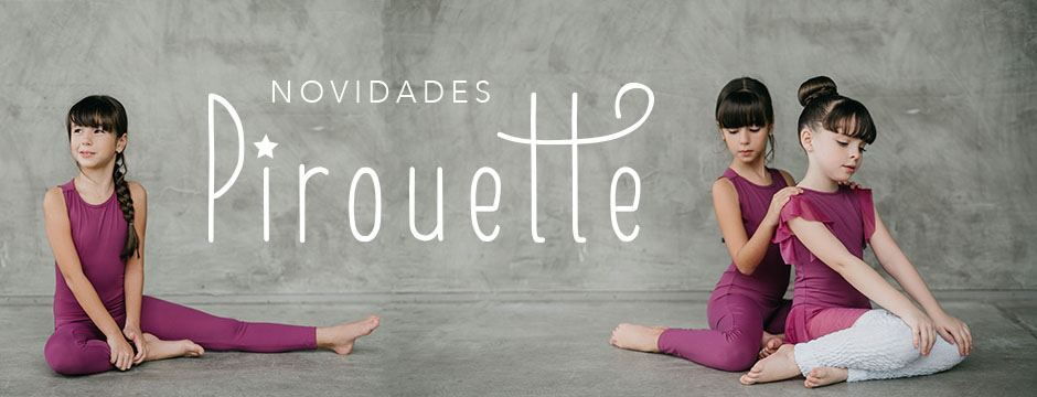 Pirouette_banner_m19